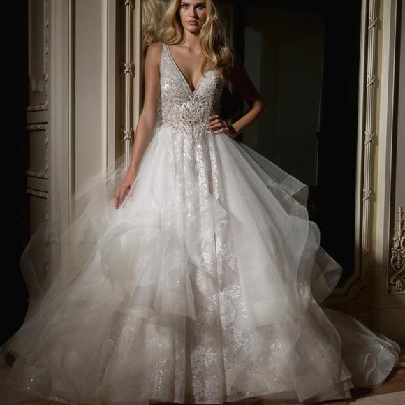 Eve of Milady Dresses   Eve Of Milday Wedding Dress   Poshmark